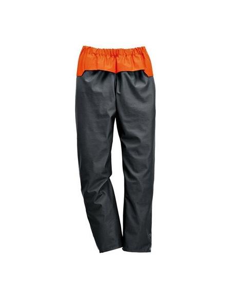 Nieprzemakalne spodnie ADVANCE