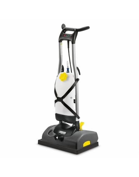 Automat do czyszczenia wykładzin dywanowych Karcher BRS 43/500 C