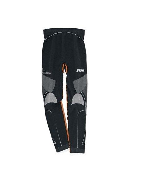 Bielizna termoaktywna ADVANCE, długie spodnie, Rozm.S