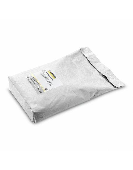 RM 846 Środek dezynfekujący, 20 kg