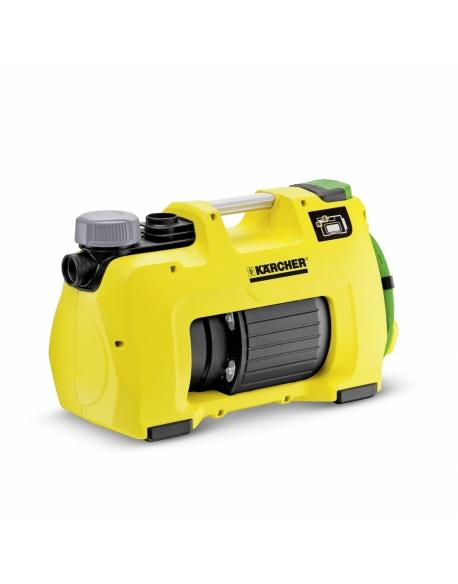 Pompa automatczna Karcher BP 4 Home & Garden eco!ogic
