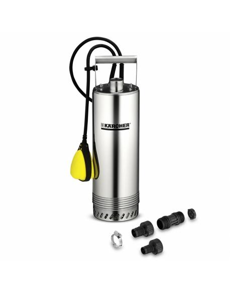 Pompa głębinowa Karcher BP 2 Cistern