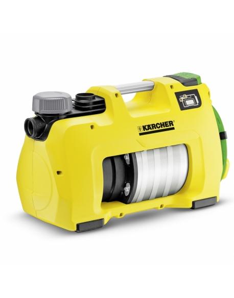 Pompa automatyczna Karcher BP 7 Home & Garden eco!ogic