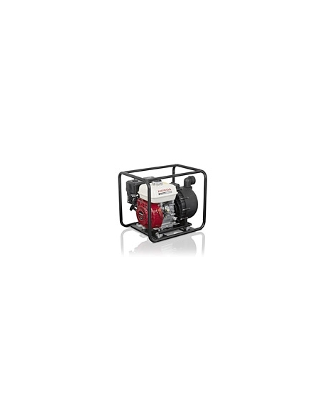 Motopompa Honda WMP 20X (833 l/m 2.5 atm)