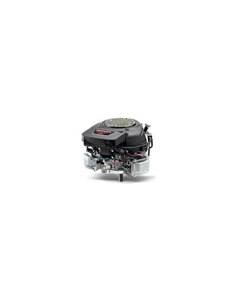 Silnik Honda GXV 530 (15,2 KM)