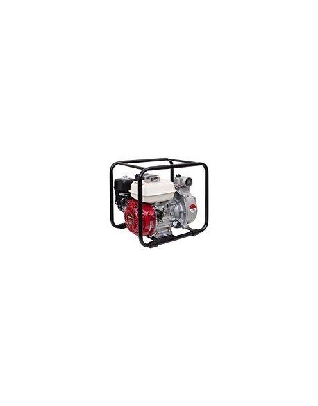Motopompa z silnikiem Honda SST50 (700 l/min 20mm)