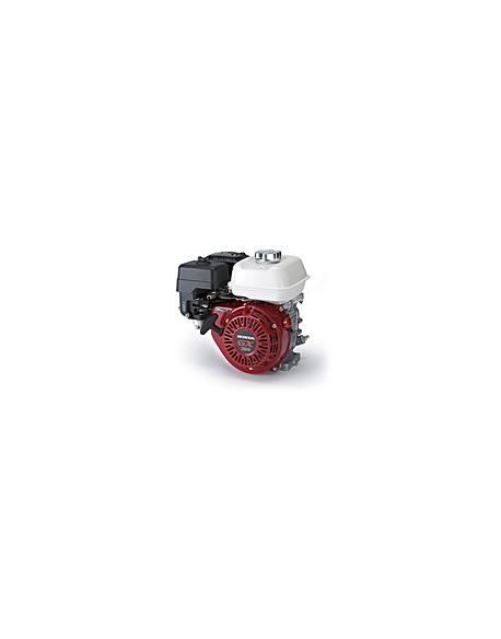 Silnik Honda GX 120U1 HX4 OH (3,5 KM)