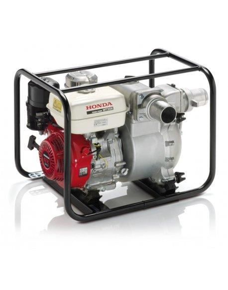 Motopompa Honda WT 30X (700 L/MIN 28MM)