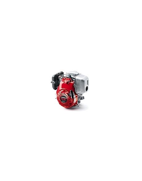 Silnik Honda GX 100U KRE4 OH (skoczek) (2,8 KM)