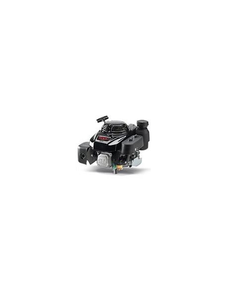 Silnik Honda GXV 160 (4,3 KM)