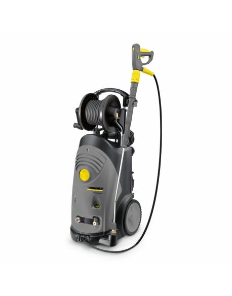 Myjka ciśnieniowa Karcher HD 9/20-4 MX Plus