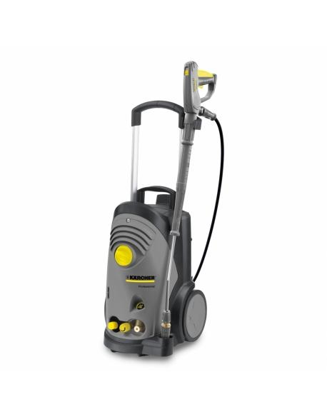 Myjka ciśnieniowa Karcher HD 6/15 C Plus