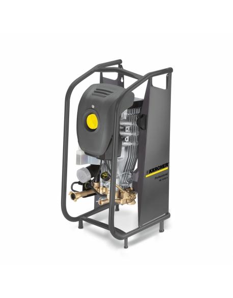 Myjka ciśnieniowa Karcher HD 10/21-4 Cage