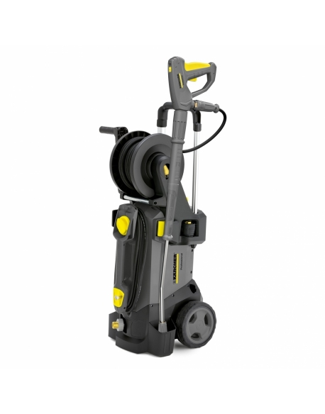 Myjka ciśnieniowa Karcher HD 5/17 CX Plus