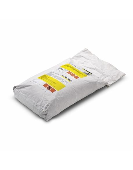 RM 47 ASF Proszek do fosfatowania, 20 kg