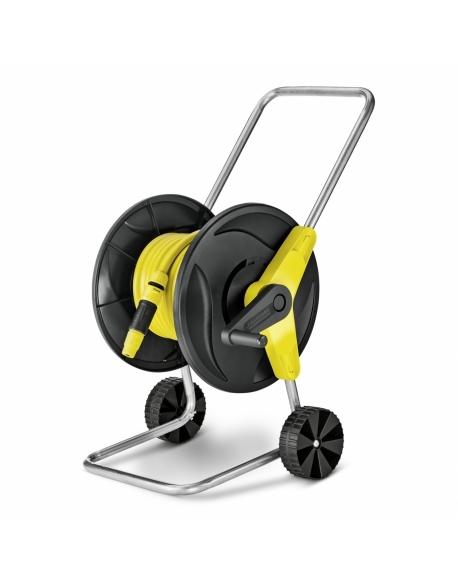 Wózek na wąż HC 50