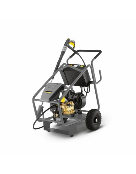 Myjka ciśnieniowa Karcher HD 25/15-4 Cage Plus
