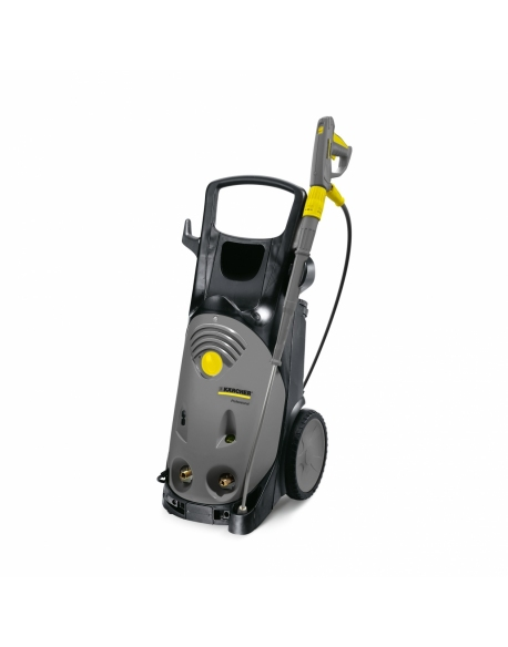Myjka ciśnieniowa Karcher HD 10/25-4 S Plus