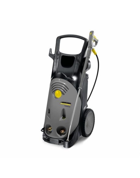 Myjka ciśnieniowa Karcher HD 10/23-4 SX Plus