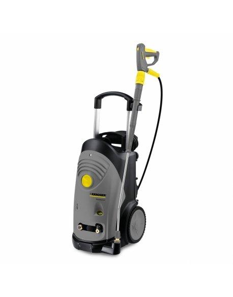 Myjka ciśnieniowa Karcher HD 7/18-4 M Plus