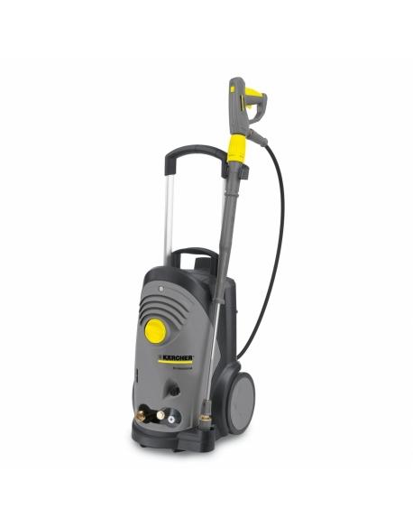 Myjka ciśnieniowa Karcher  HD 7/18 C Plus