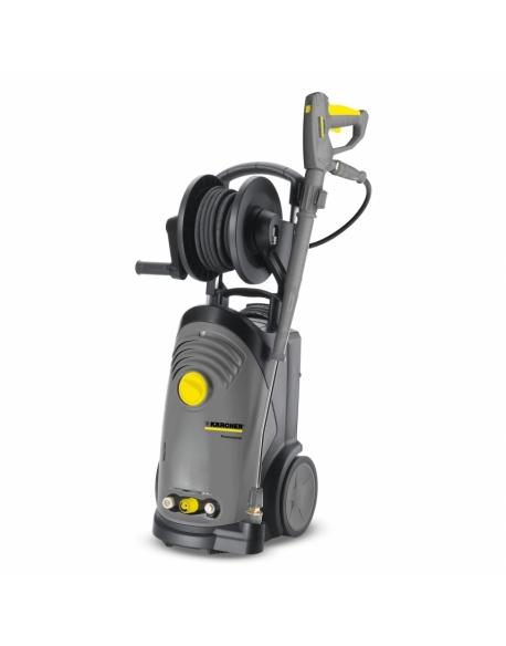 Myjka ciśnieniowa Karcher HD 6/15 CX Plus