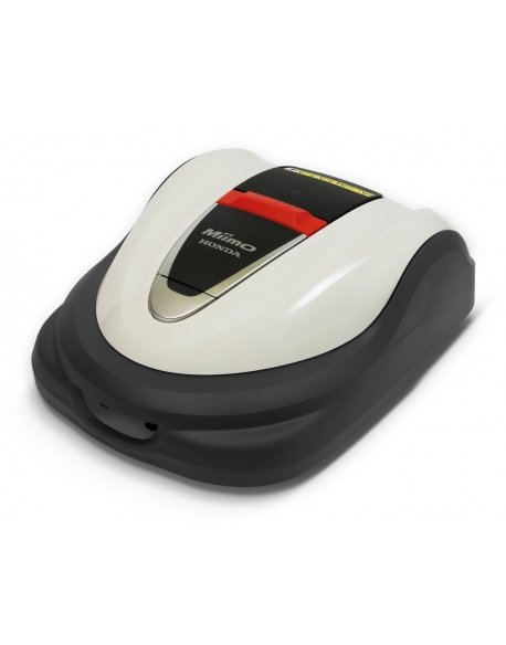 Kosiarka automatyczna Honda Miimo 3000