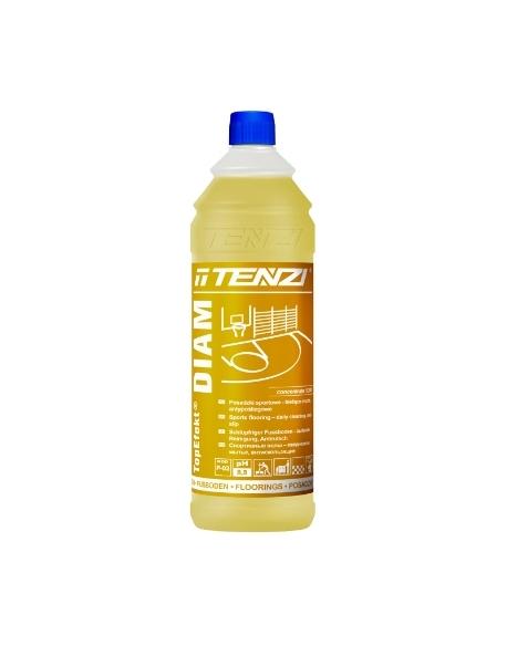 TopEfekt® DIAM 1l - Zmywanie i pielęgnacja posadzek śliskich - sportowych