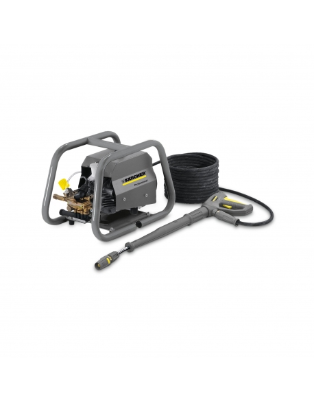 Myjka ciśnieniowa Karcher HD 715