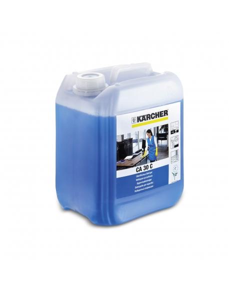 CA 30 C - Czyszczenie powierzchni (mebli, podłóg), 5 l
