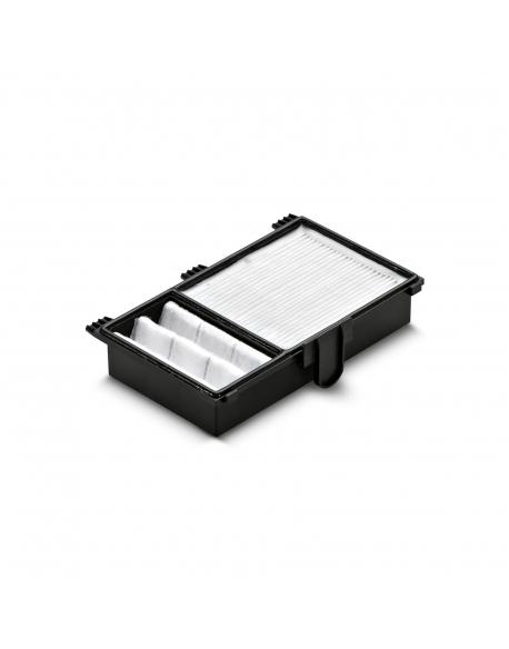 Filtr HEPA do modelu DS 5.600
