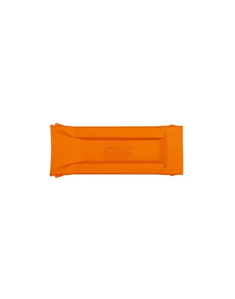 Przedłużka osłony prowadnicy 30 cm