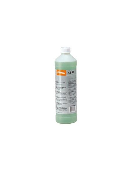 CB 90 Uniwersalny środek czyszczący - koncentrat, 1 l