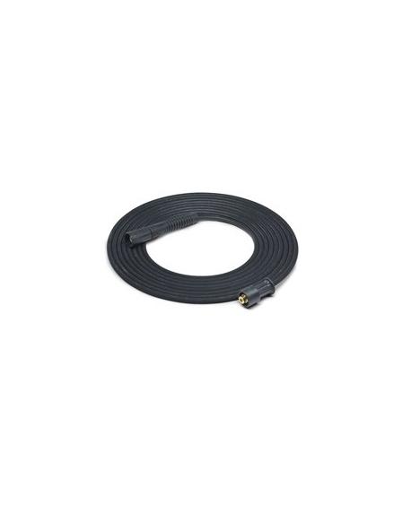Przedłużacz węża wysokociśnieniowego, DN 08, M27 x 1,5, 10 m