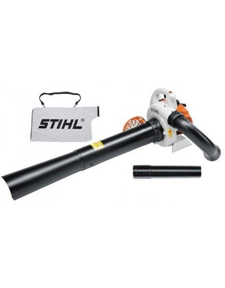 Spalinowy odkurzacz ogrodowy Stihl SH 56