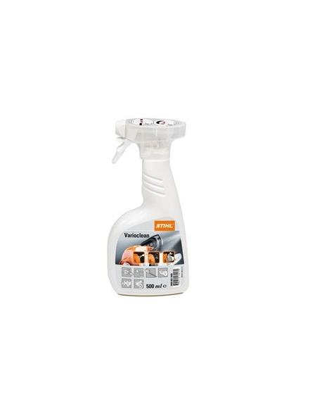 Specjalny środek czyszczący, 500 ml