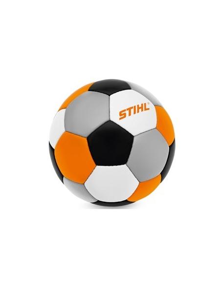 Piłka futbolowa