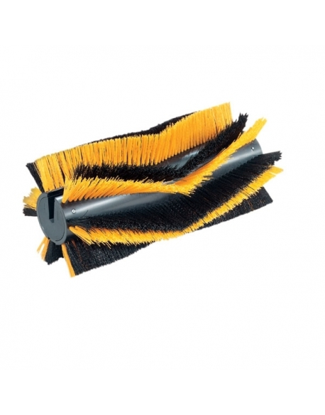 Standardowa główna szczotka walcowa 700 mm