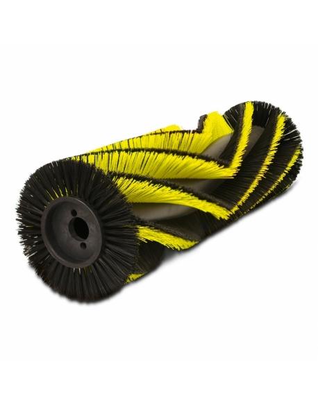 Standardowa szczotka walcowa, 1194 mm