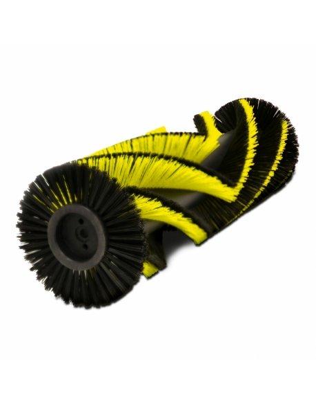 Standardowa szczotka walcowa, 1344 mm