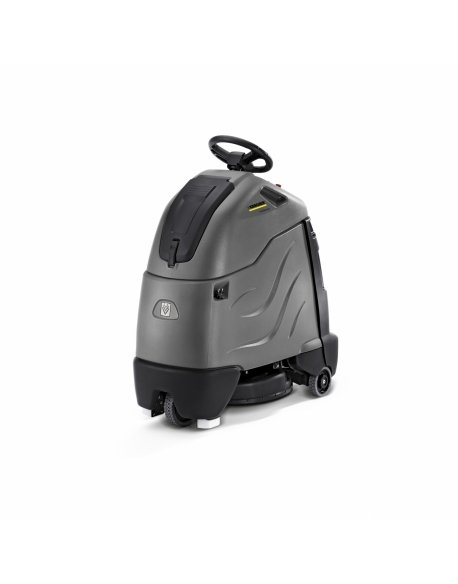 Polerka Karcher BDP 50/2000 RS Bp Pack