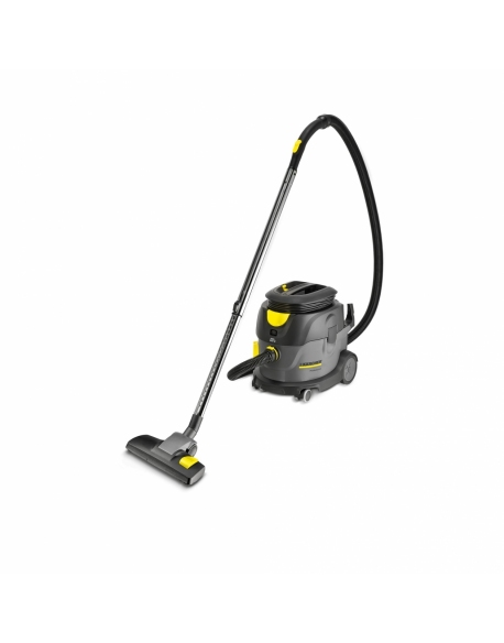 Odkurzacz Karcher T 15/1 eco!efficiency