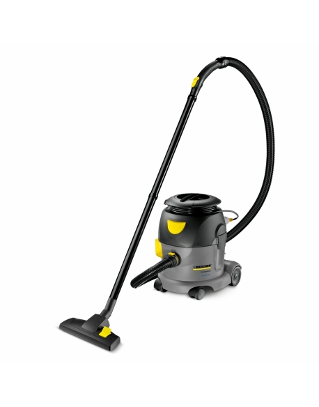 Odkurzacz Karcher T 10/1 eco!efficiency