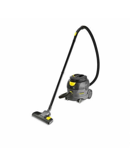 Odkurzacz Karcher T 12/1 eco!efficiency