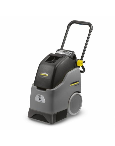 Automat do czyszczenia wykładzin dywanowych Karcher BRC 30/15 C