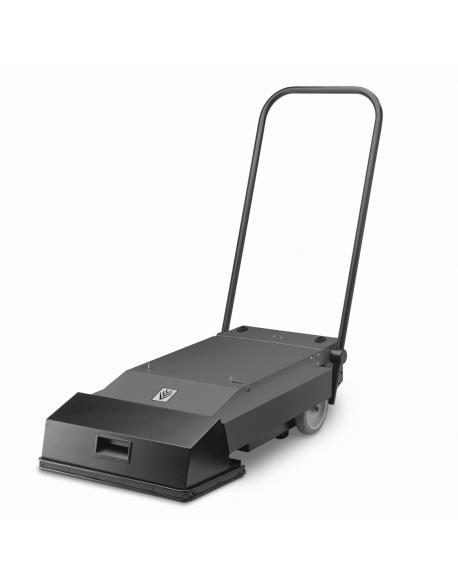 Szorowarka do schodów Karcher BR 45/10 Esc