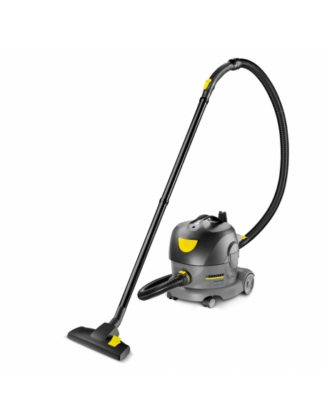 Odkurzacz Karcher T 7/1 eco!efficiency