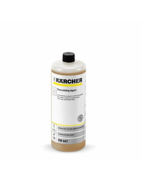 RM 847 Preparat rozszczepiający w płynie, 1 l