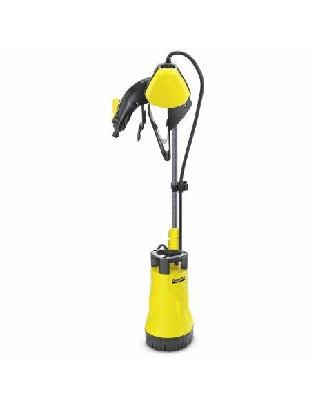 Pompa do zbiorników na deszczówkę Karcher BP 1 Barrel