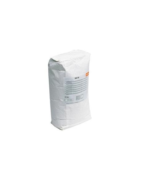 SB 90 Granulat, 25 kg